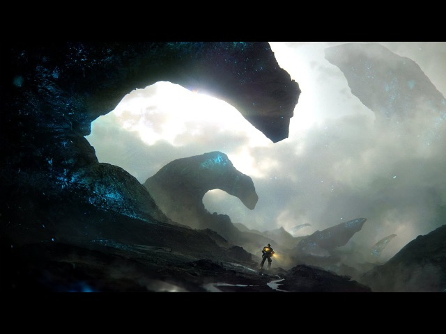 Mark Petrie - Meissa (Extended Version) | Epic Powerful Cinematic Orchestral Music