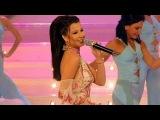 Nancy Ajram - Ah W Noss (Live)