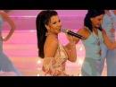 Nancy Ajram - Ah W Noss (Live) نانسي عجرم - اه و نص