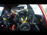 RXT drift team -  Kehala 2017
