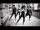 Michael Buble Feeling Good Jazz Broadway Choreography by Olga Bayrachnaya Smart Dance Studio