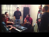 Call Of Beat - Полетели (Acoustic version)