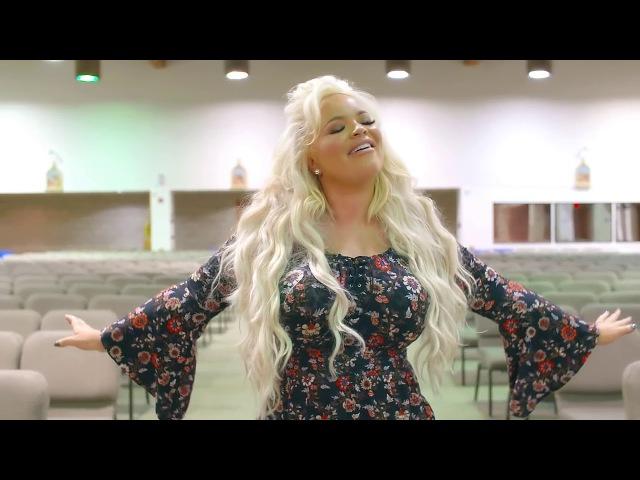 I Love You Jesus Music Video Trisha Paytas