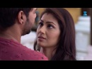 Kumkum Bhagya - Hindi Serial - Episode 934 - September 20, 2017 - Zee Tv Serial - Best Scene