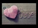 КАК ПОЛЮБИТЬ СЕБЯ Отношение к себе и внутренний диалог Любовь к себе Ада Кондэ