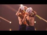 Программа Танцы 4 сезон 19 выпуск — смотреть онлайн видео, бесплатно!