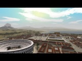 Rome Total War Emotional and Relaxing Music