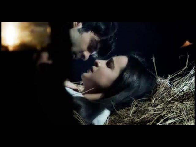 Barun Sobti And Sanaya Irani Romance VM