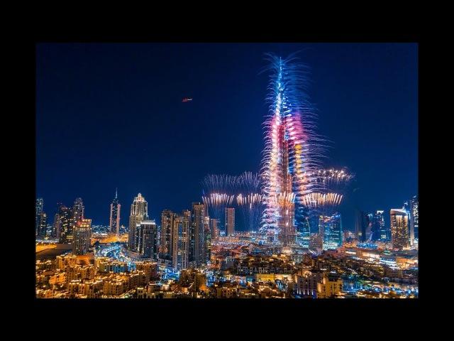 ДУБАЙ классная музыка DUBAI best music video КЛАССНАЯ МУЗЫКА COOL MUSIC