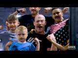 UFC on FOX 25 Patrick Cummins Open Workout - MMA Fighting