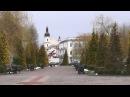 Интересен ли Пинск пинчанам: что мы знаем о родном городе?