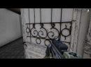 ArmA 3 Wasteland Stratis