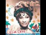 Celia Cruz - Lagrimas negras