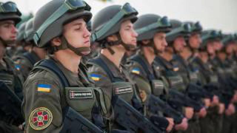 Почему Путин застрял в Восточной Украине