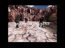 MELDZOR vs mix ace with usp de_nuke
