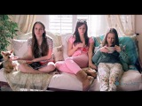 The Unloved - The Bling Ring