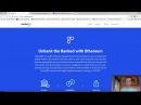 Обзор OmiseGO - Инвестировать в Блокчейн OmiseGo - Криптовалюта OMG