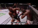 Jon Jones - The Most Dangerous Game