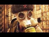 RAID World War II Cinematic Trailer