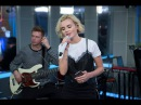 Полина Гагарина - Кукушка LIVE Авторадио