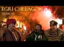 Egri csillagok - musical (1997) - jubileumi, bővített változat