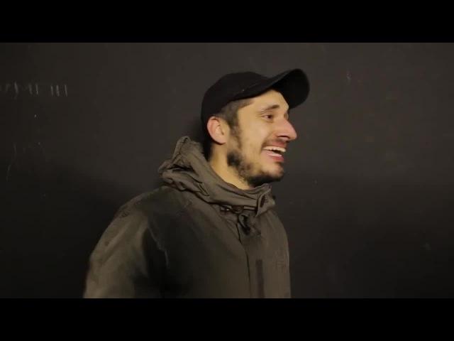 Паша Техник про новые концерты в Рязани и Нижнем Новгороде/идет в Эскобар бар/