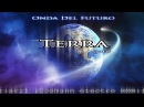Onda Del Futuro - Terra 2k18 (arif ressmann electro RMX)