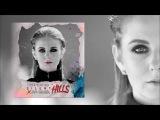 Lena Katina &amp Jus Grata - Silent Hills lyric video
