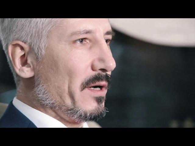 Интервью - Отзыв о компании TaVie. Лидер компании TaVie Семенюк Александр