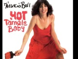 That's Enough of That Stuff - Marcia Ball
