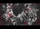 Rap Обзор - Ajin/Полулюди