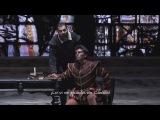 Giuseppe Verdi OTELLO full Opera HD Monsalve, Estevez, Gonz