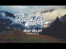Rod Veldt - Inner Soul (Original Mix) [PMW049]