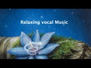 Relaxing New Age Music Song Librarsi by Marcomé