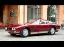 Iso Grifo GL 1965 70
