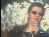 Ирина Шведова   За валюту 1993