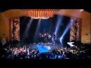 Алексей Воробьев (Alex Sparrow) - Get You (Eurovision 2011 Russsia)