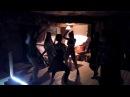 Mystikal Vyba AnnyRawk bubbles Swaggy Twerk Team n Massive