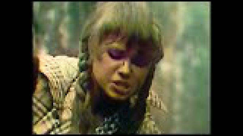 Алмазная тропа 1978 Советский художественный фильм драма приключения