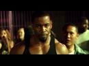 Roy Jones Jr. - Blood and Bone MOTIVATION