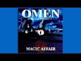 Magic Affair - Thin Line