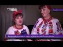 Лісапетний батальйон у Львові. ПравдаТУТ Львів