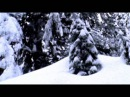 The Fine Line A 16mm Avalanche Education Film Часть2