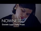 Daniele Luppi Pretty Prizes (ft. Soko and Karen O)