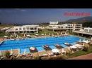 Hotel Maxima Paradise Kusadasi Turcja Turkey