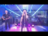 Avril Lavigne - Here's To Never Growing Up (Live @ Today Show 17.05.2013)