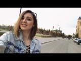 darri_victory video