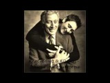Tony Bennett &amp K.D Lang - Dream a little dream of me