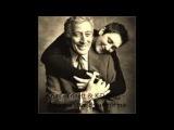 Tony Bennett &amp K.D Lang - Dream a little dream of me