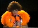 Dame Shirley Bassey - My Way